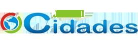 Jornal Cidades - Goiatuba e Região